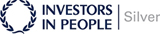 iip logo